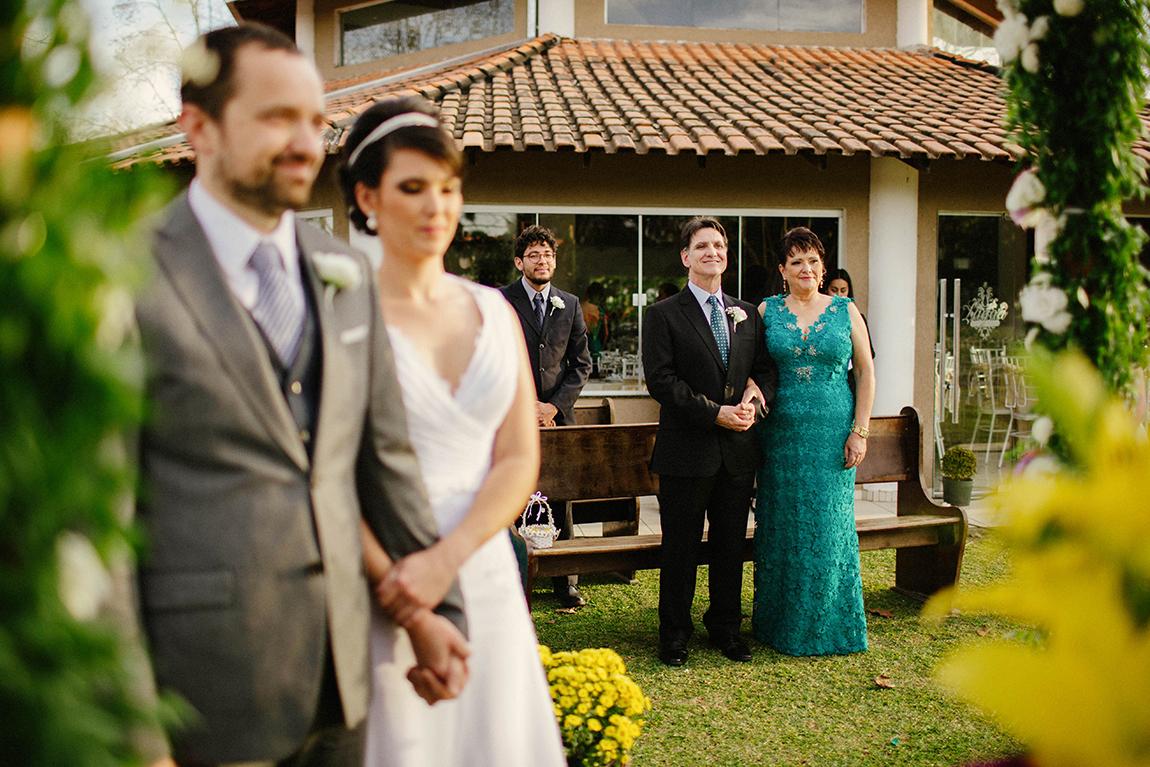mariana-alves-fotografia-casamento-curitiba-willian-tais (150)