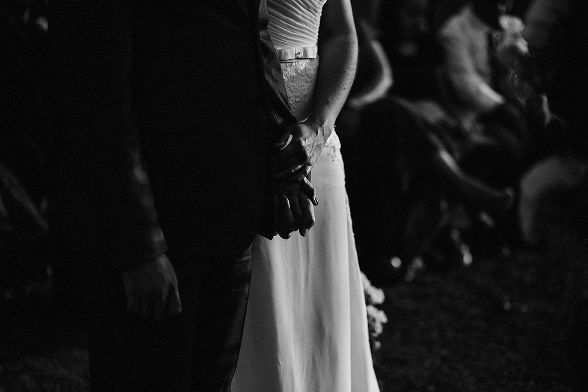 mariana-alves-fotografia-casamento-curitiba-willian-tais (182)