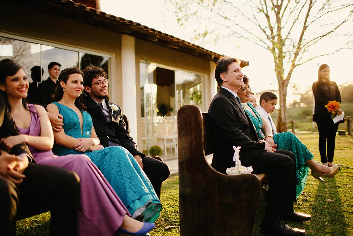 mariana-alves-fotografia-casamento-curitiba-willian-tais (195)