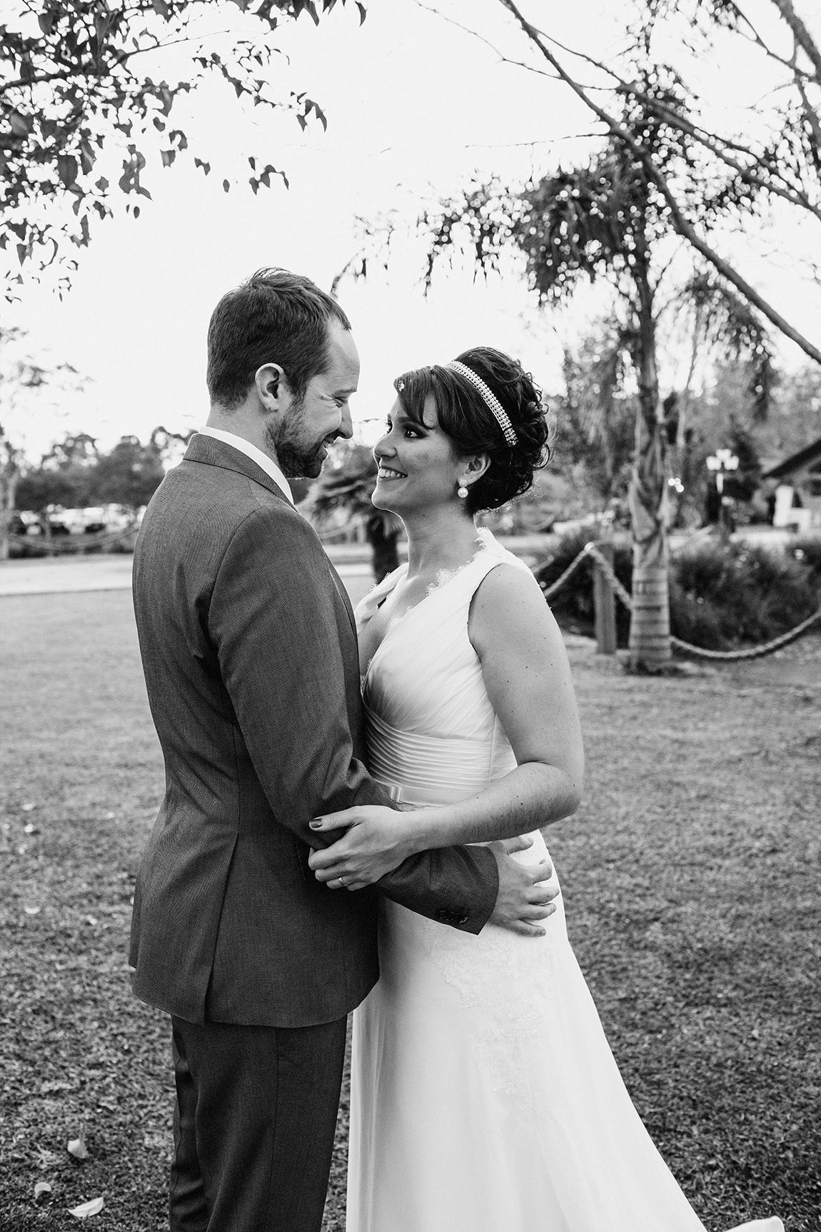 mariana-alves-fotografia-casamento-curitiba-willian-tais (240)