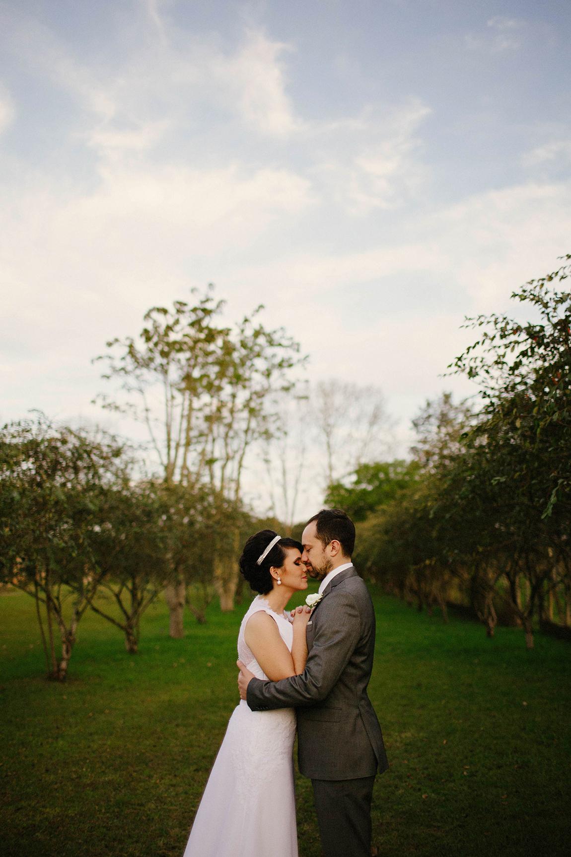 mariana-alves-fotografia-casamento-curitiba-willian-tais (248)