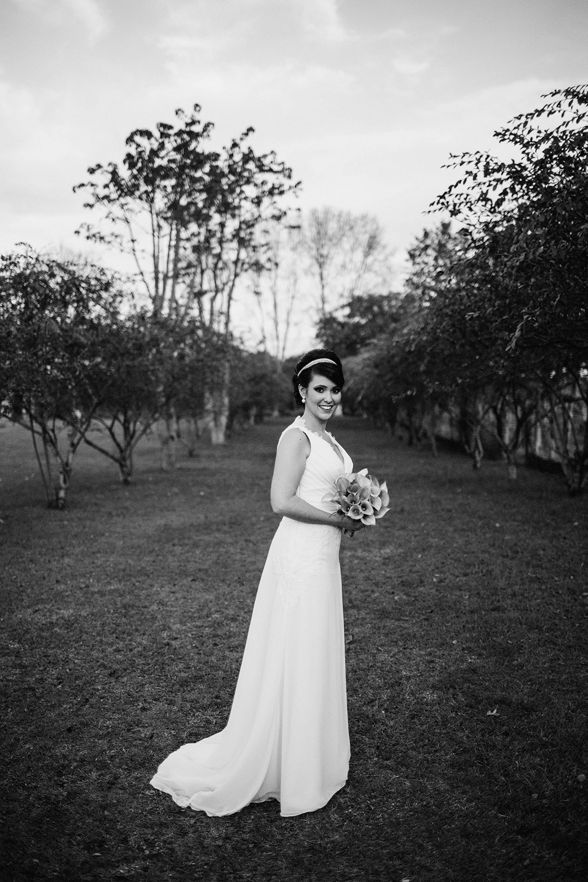mariana-alves-fotografia-casamento-curitiba-willian-tais (253)