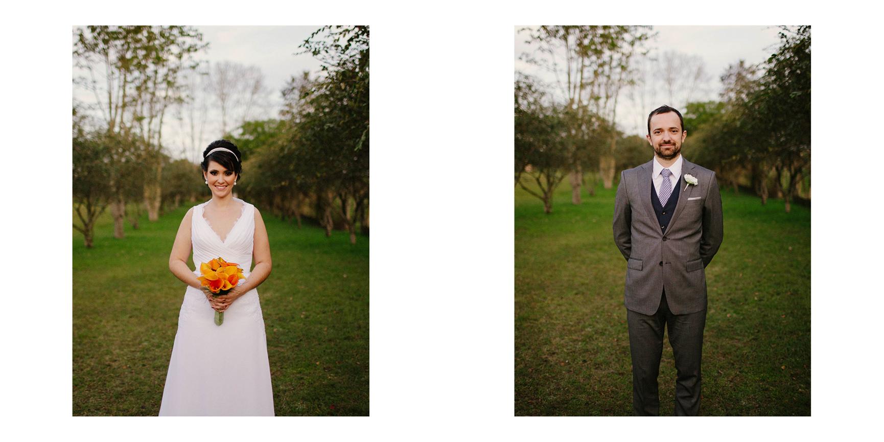 mariana-alves-fotografia-casamento-curitiba-willian-tais (256)