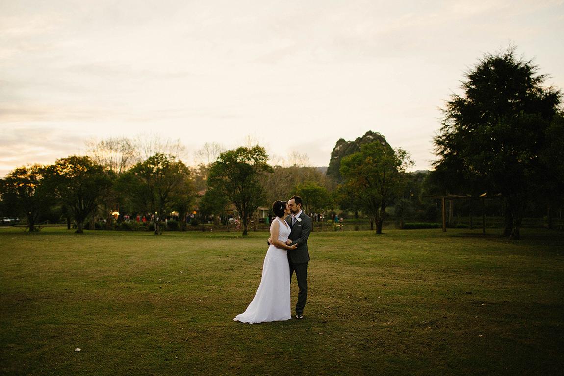 mariana-alves-fotografia-casamento-curitiba-willian-tais (264)