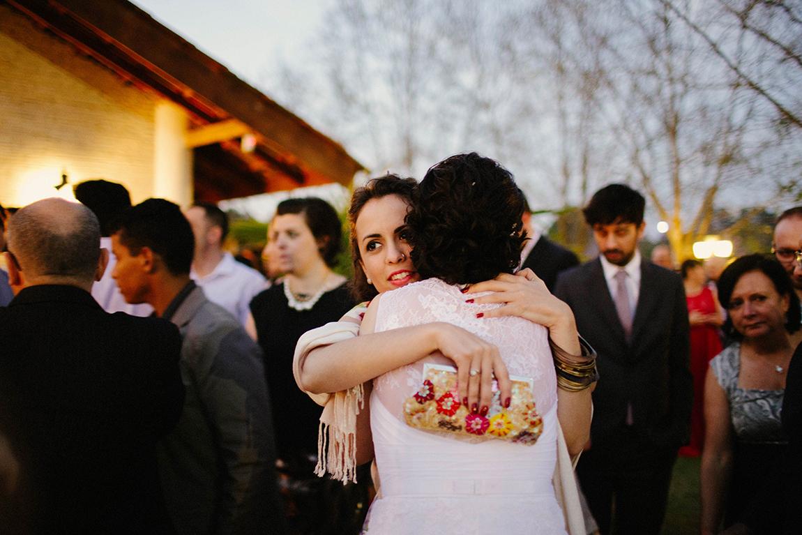 mariana-alves-fotografia-casamento-curitiba-willian-tais (296)