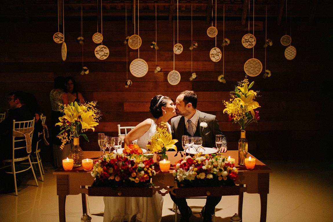 mariana-alves-fotografia-casamento-curitiba-willian-tais (320)