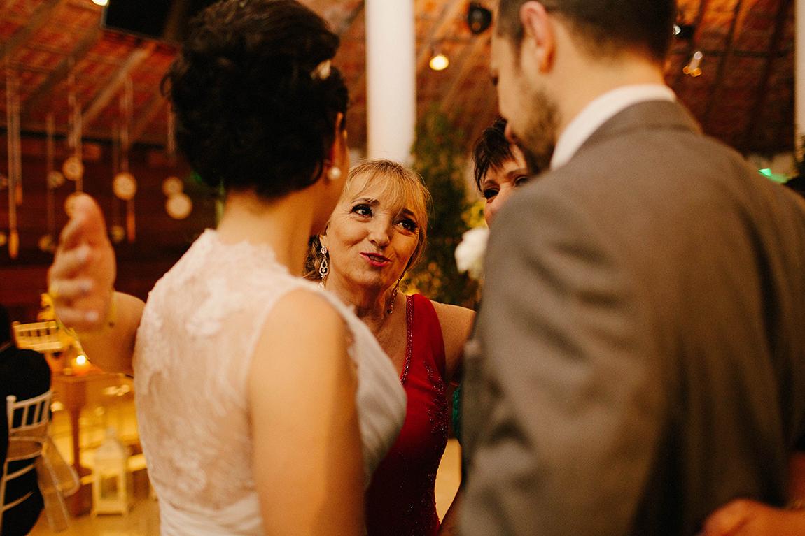 mariana-alves-fotografia-casamento-curitiba-willian-tais (323)
