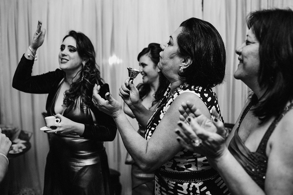 mariana-alves-fotografia-casamento-curitiba-willian-tais (357)