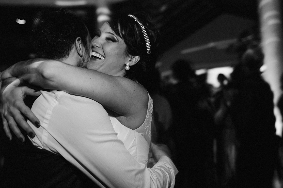 mariana-alves-fotografia-casamento-curitiba-willian-tais (401)