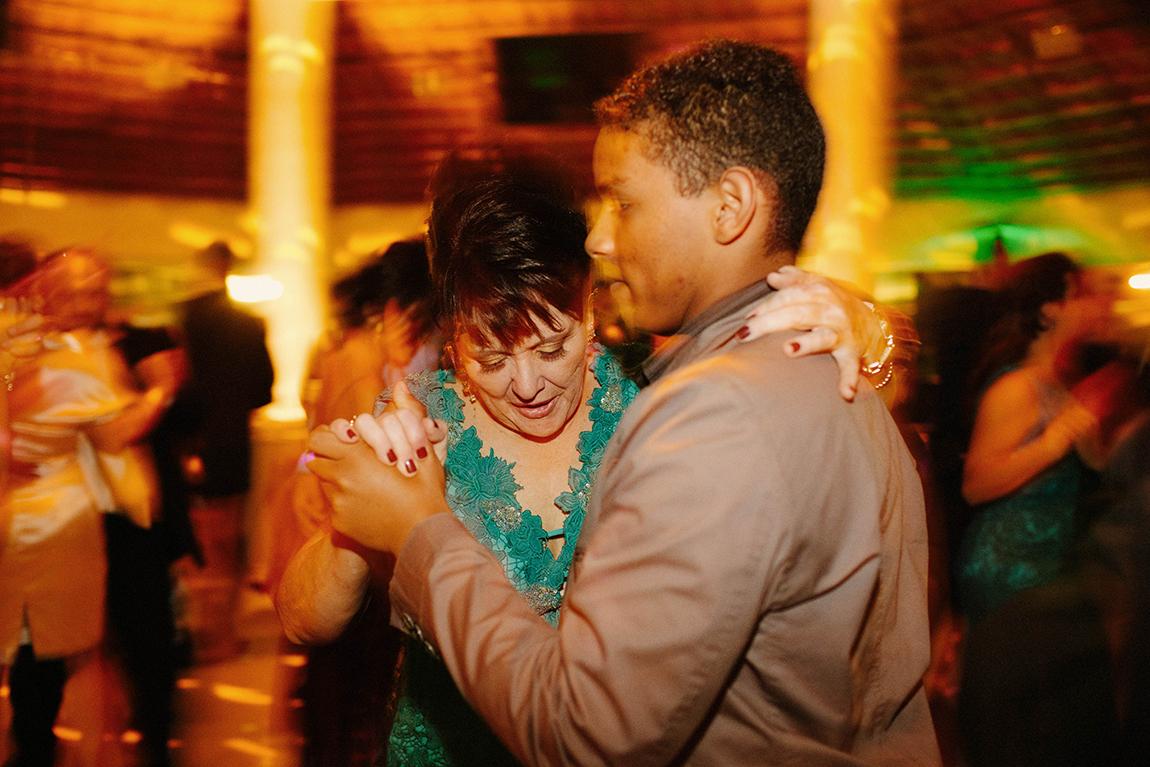mariana-alves-fotografia-casamento-curitiba-willian-tais (404)