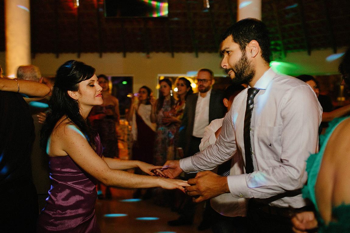 mariana-alves-fotografia-casamento-curitiba-willian-tais (419)