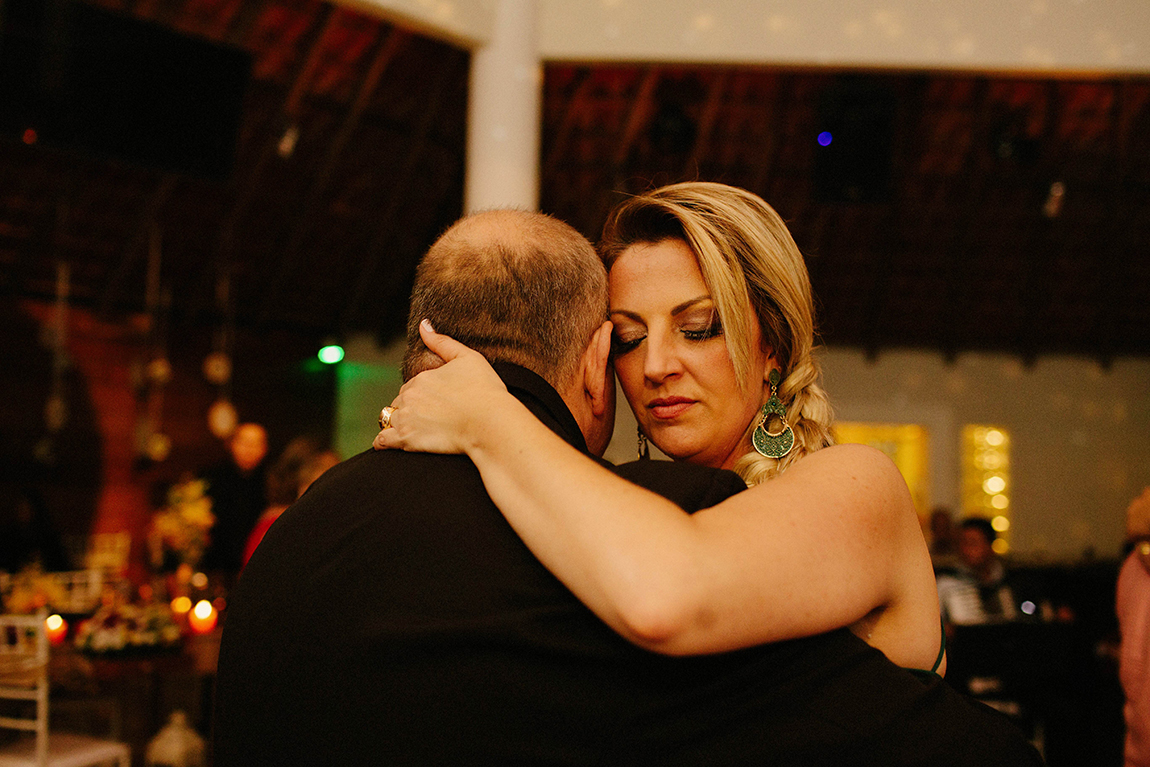 mariana-alves-fotografia-casamento-curitiba-willian-tais (442)