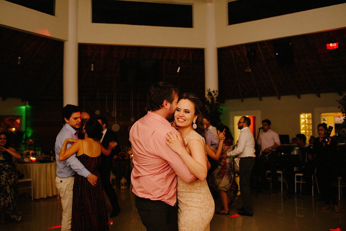 mariana-alves-fotografia-casamento-curitiba-willian-tais (471)