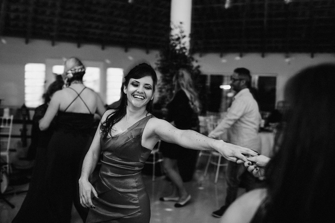 mariana-alves-fotografia-casamento-curitiba-willian-tais (484)