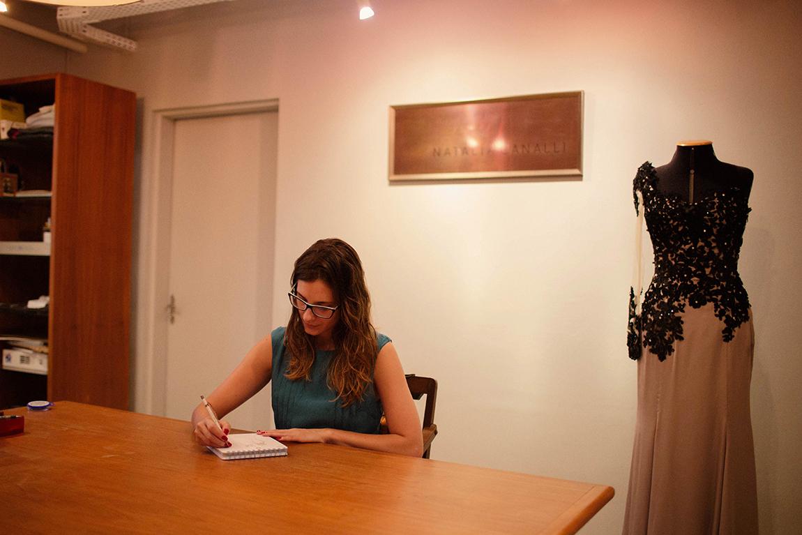 mariana-alves-fotografia-vestido-noiva-curitiba-natalia-canalli (5)