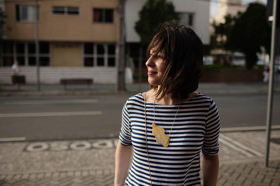 mariana-alves-fotografia-curitiba-natalia-mello (12)