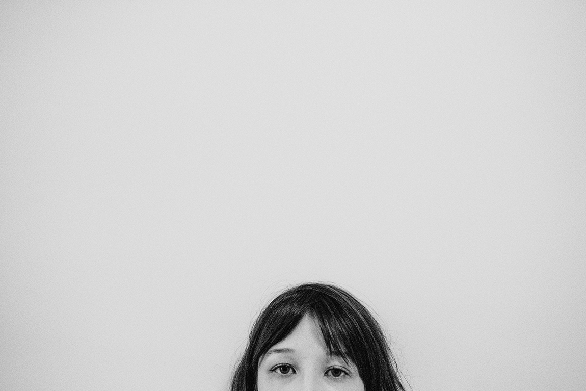 mariana-alves-fotografia-curitiba-natalia-mello (20)