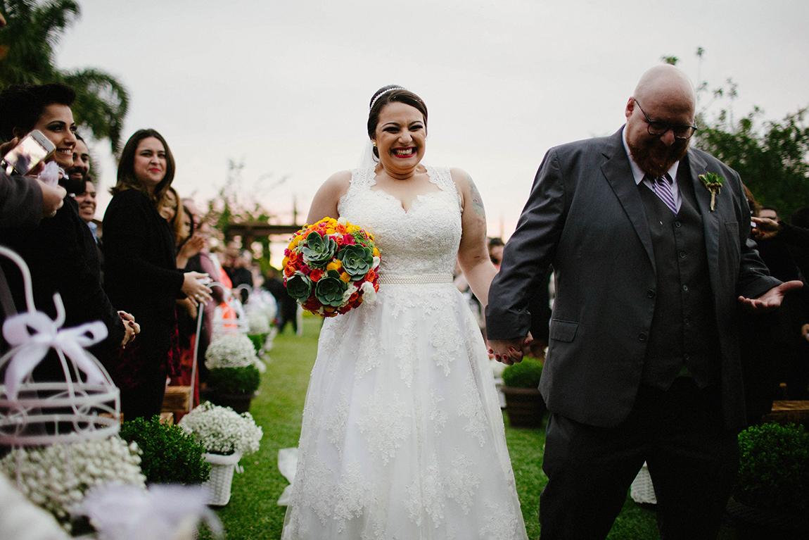 mariana-alves-fotografia-casamento-curitibaa-villa-dei-nonni (113)
