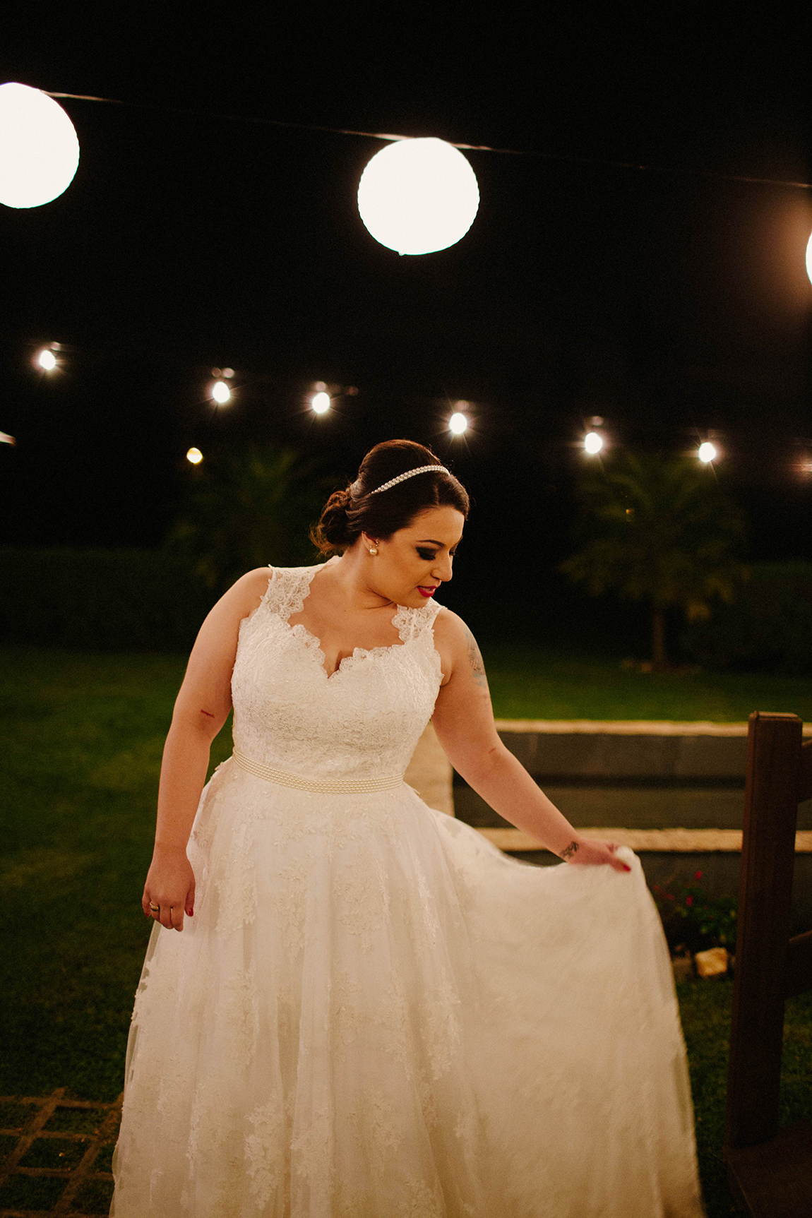 mariana-alves-fotografia-casamento-curitibaa-villa-dei-nonni (130)