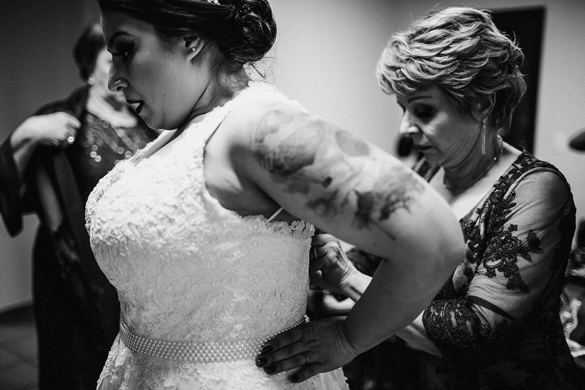 mariana-alves-fotografia-casamento-curitibaa-villa-dei-nonni (51)