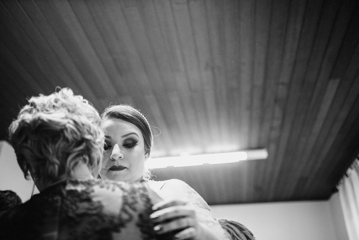 mariana-alves-fotografia-casamento-curitibaa-villa-dei-nonni (53)