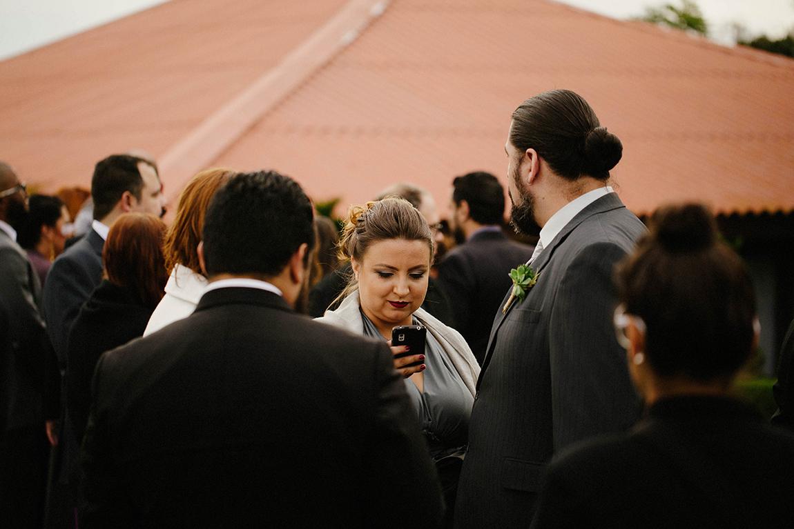 mariana-alves-fotografia-casamento-curitibaa-villa-dei-nonni (60)