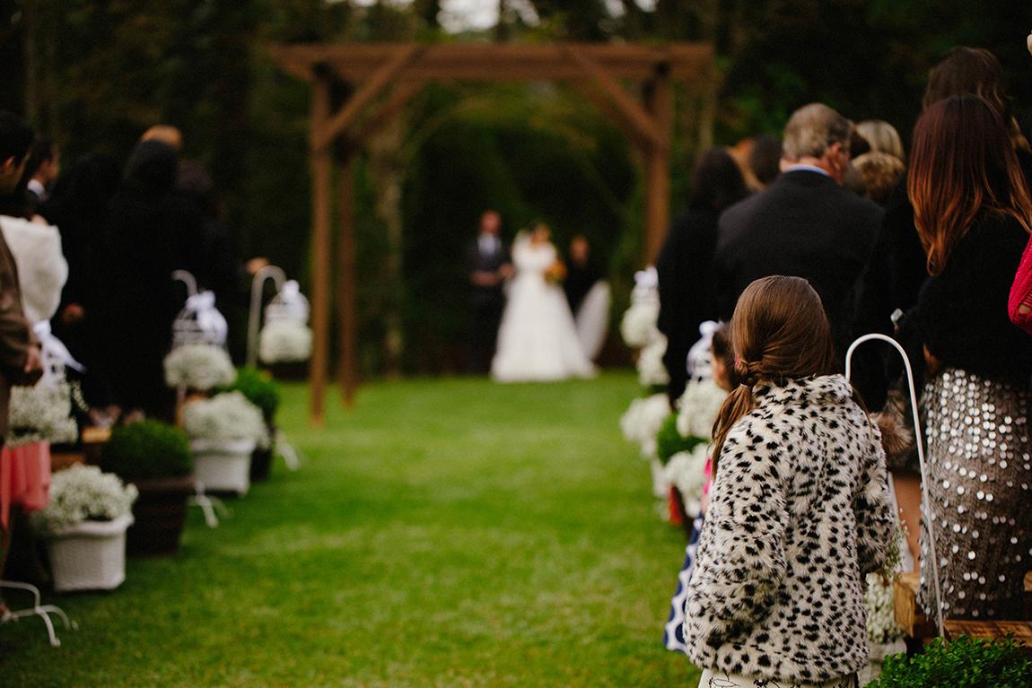 mariana-alves-fotografia-casamento-curitibaa-villa-dei-nonni (79)