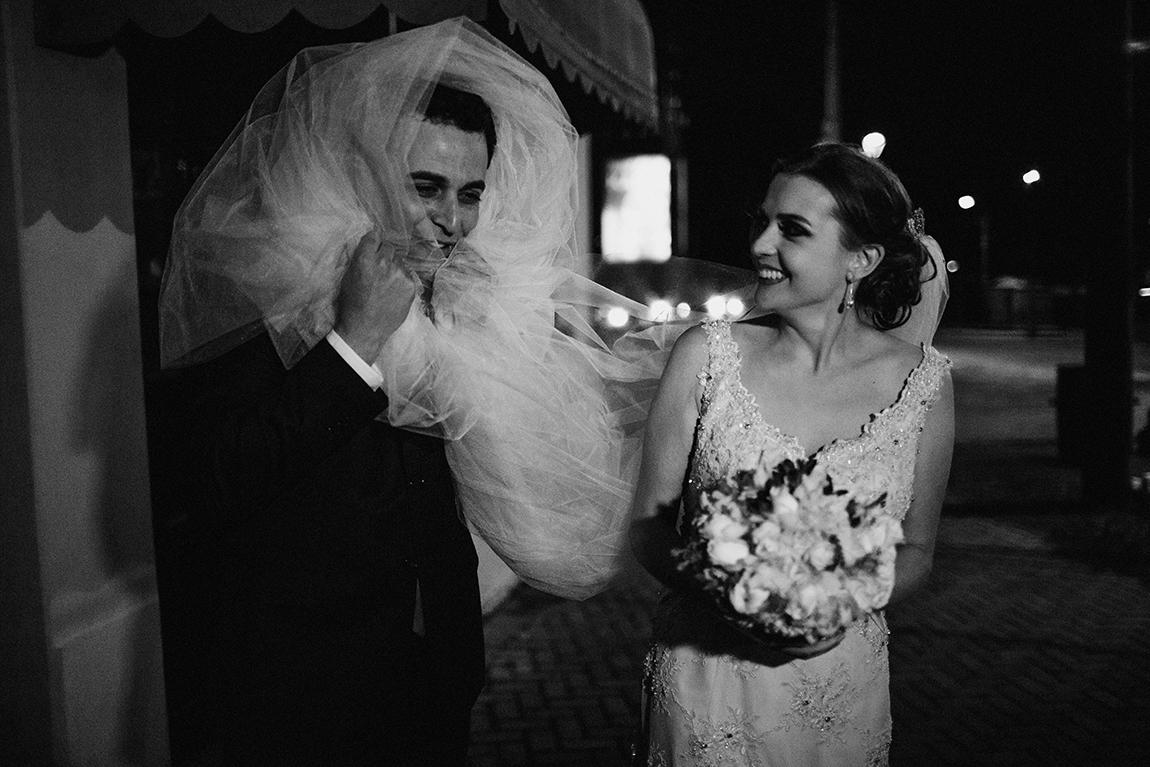 mariana-alves-fotografia-casamento-tais-fabricio-curitiba- (100)