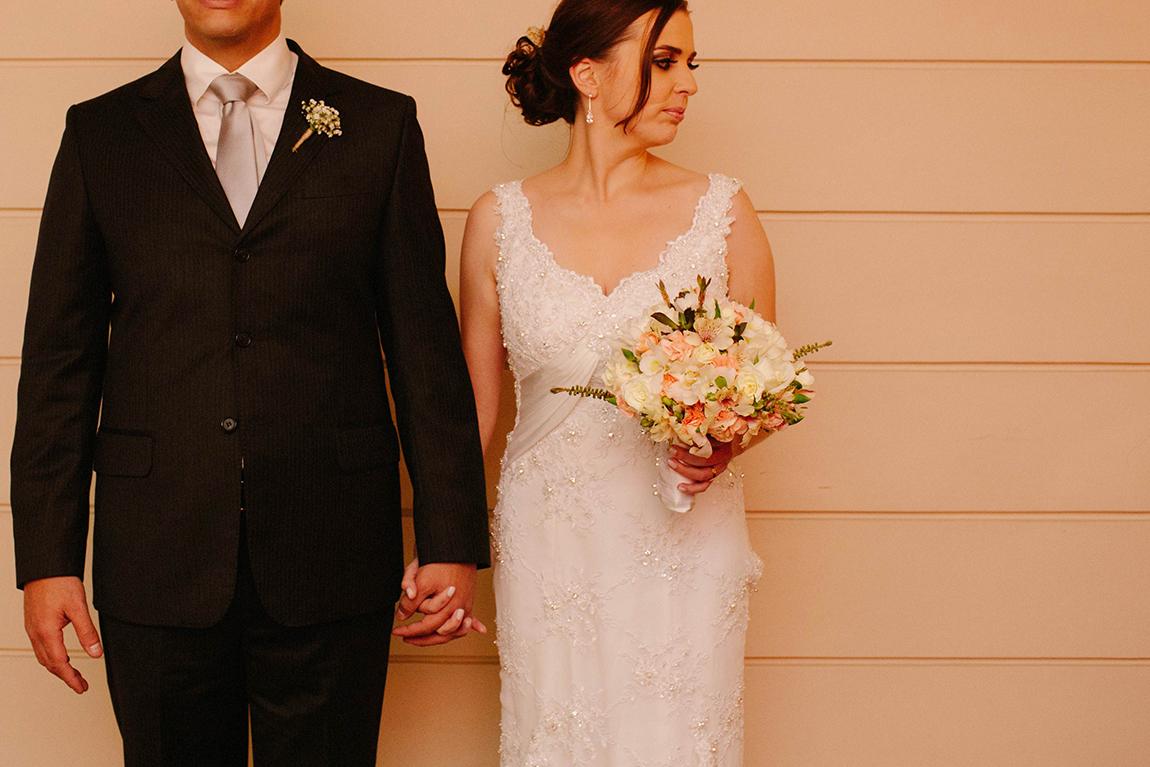 mariana-alves-fotografia-casamento-tais-fabricio-curitiba- (107)