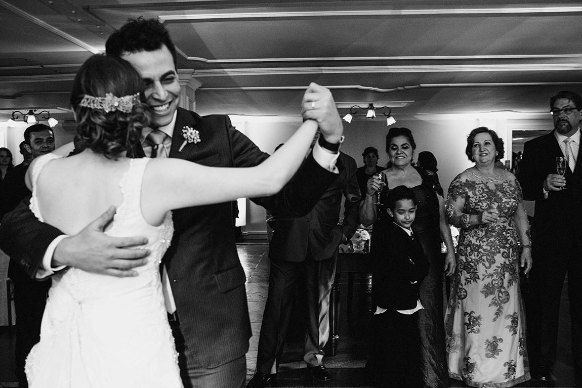mariana-alves-fotografia-casamento-tais-fabricio-curitiba- (119)