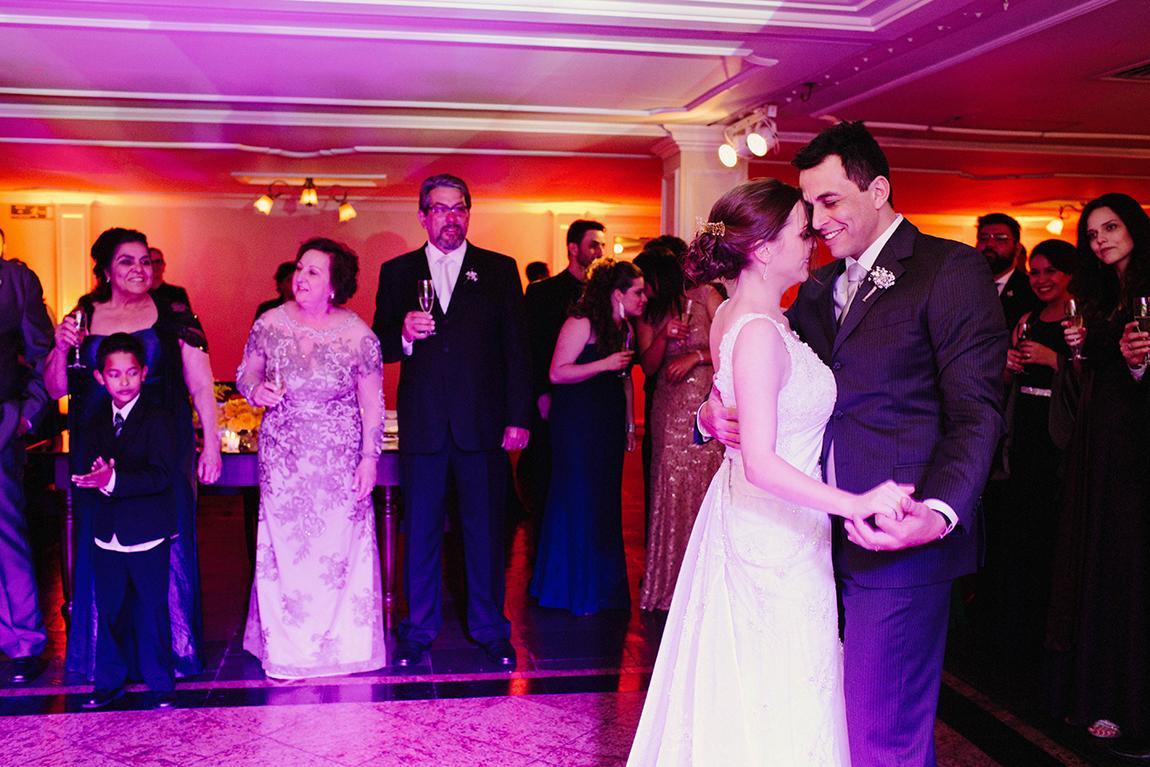 mariana-alves-fotografia-casamento-tais-fabricio-curitiba- (120)