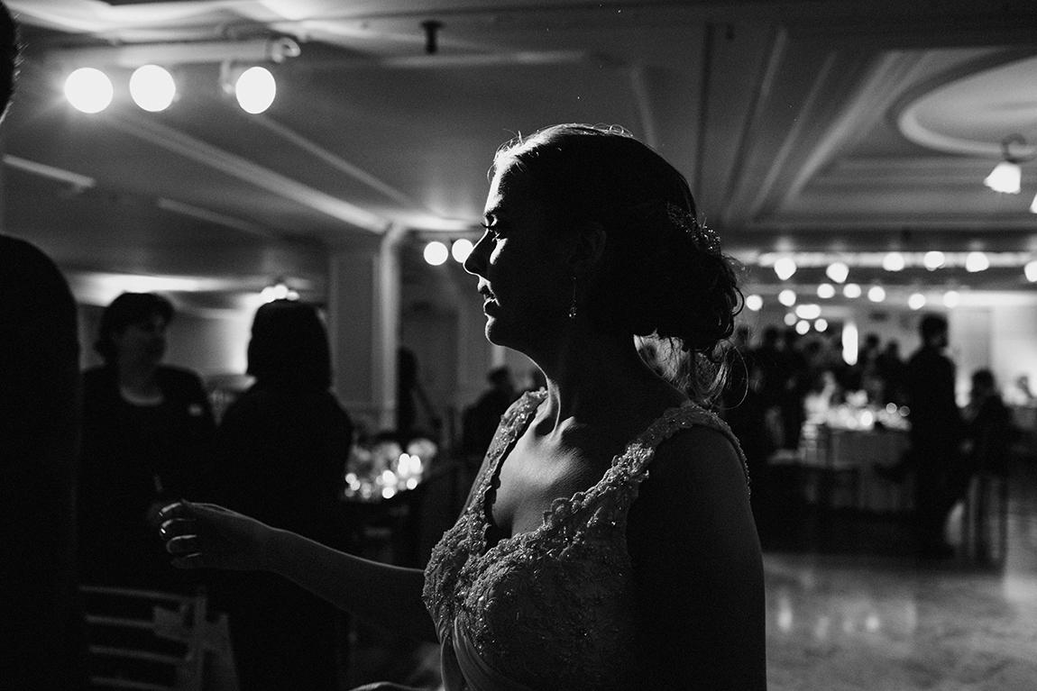 mariana-alves-fotografia-casamento-tais-fabricio-curitiba- (140)