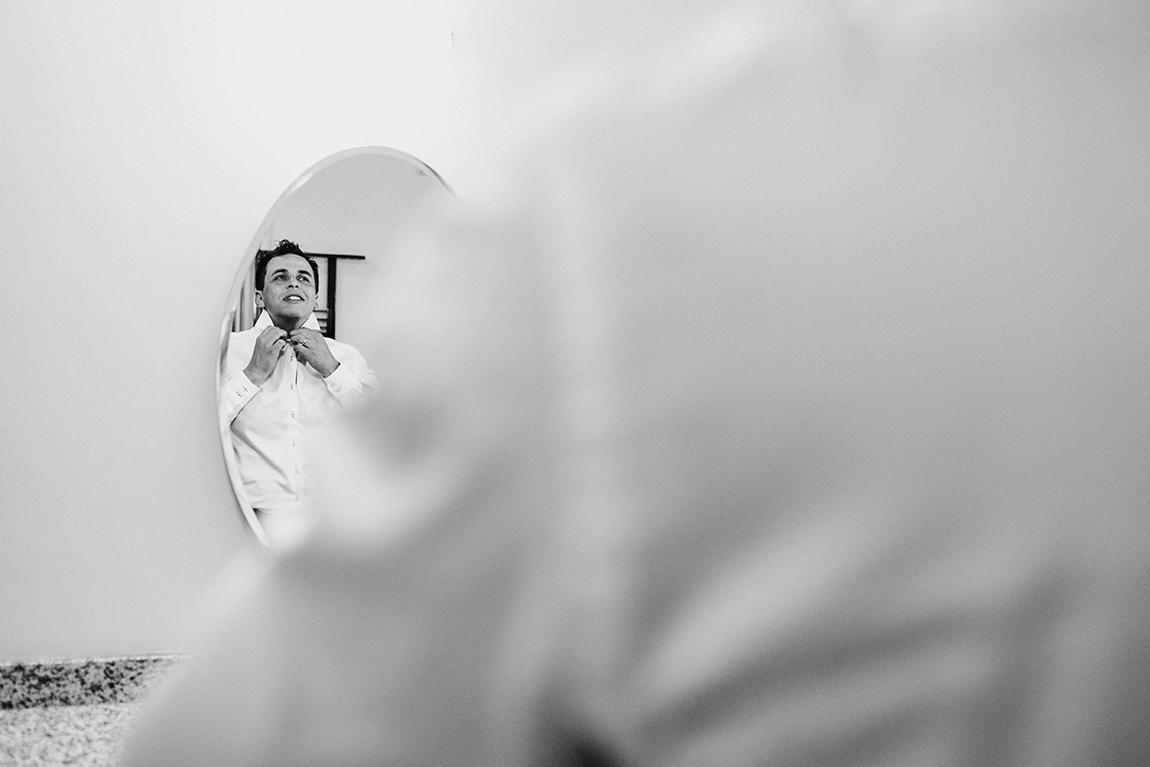 mariana-alves-fotografia-casamento-tais-fabricio-curitiba- (17)