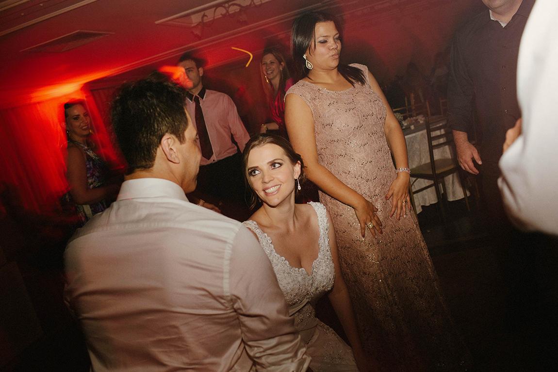 mariana-alves-fotografia-casamento-tais-fabricio-curitiba- (181)