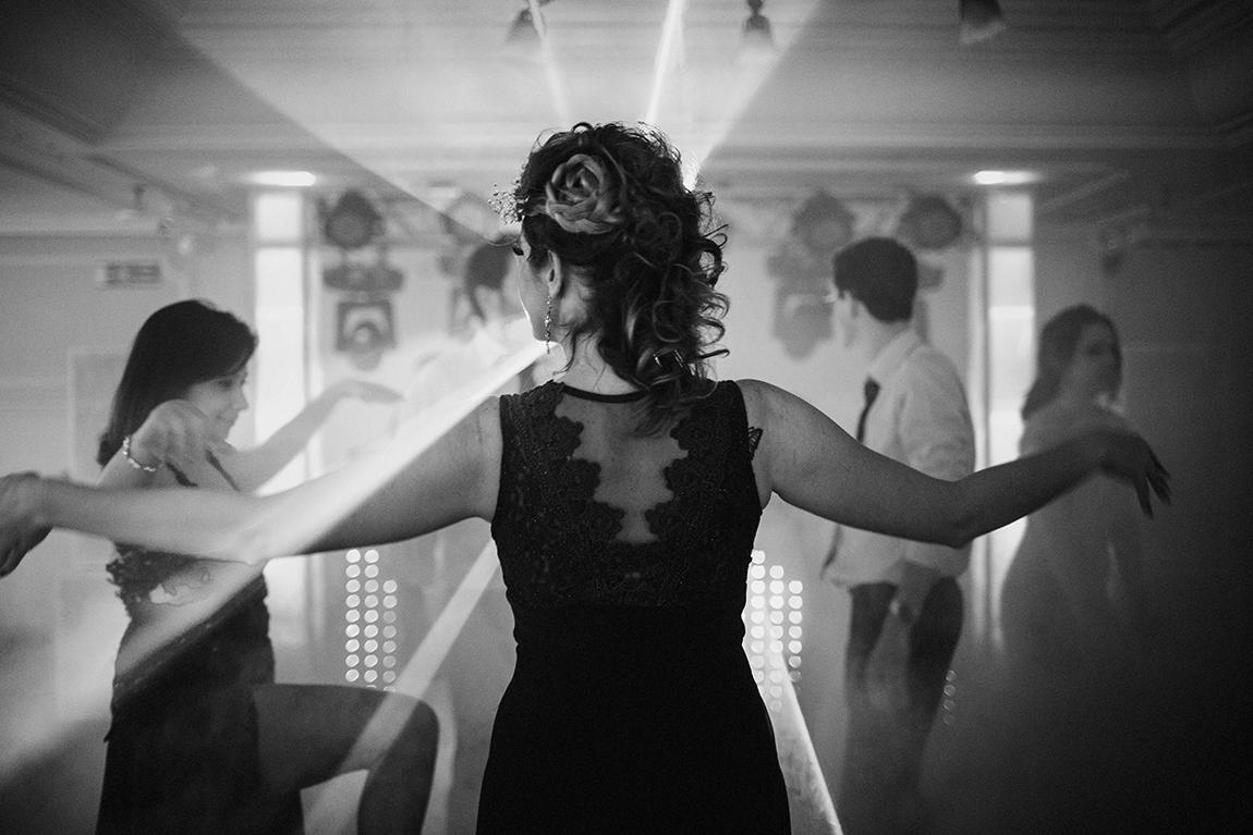 mariana-alves-fotografia-casamento-tais-fabricio-curitiba- (184)