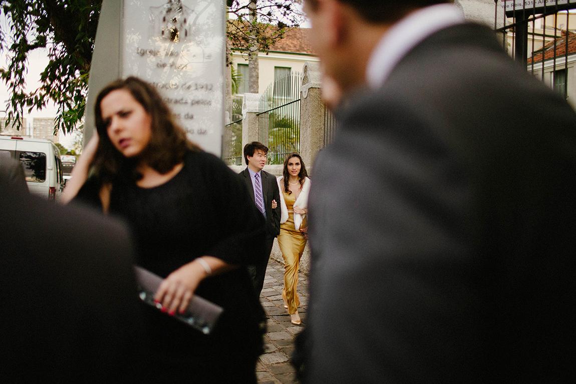 mariana-alves-fotografia-casamento-tais-fabricio-curitiba- (45)