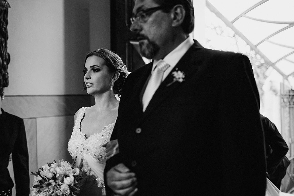 mariana-alves-fotografia-casamento-tais-fabricio-curitiba- (49)