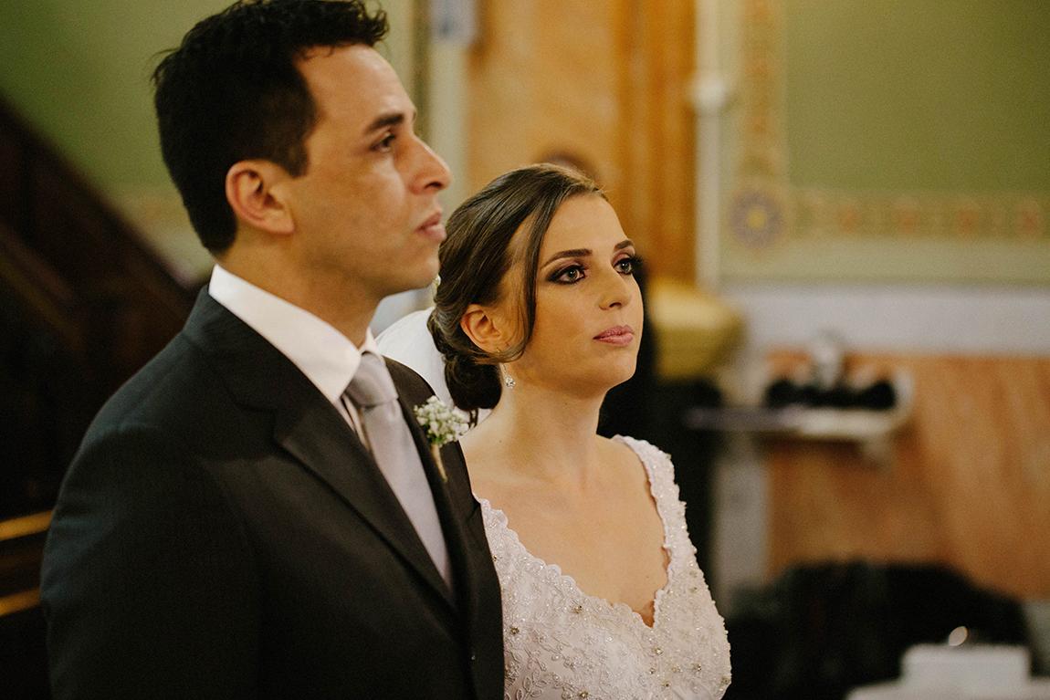 mariana-alves-fotografia-casamento-tais-fabricio-curitiba- (54)