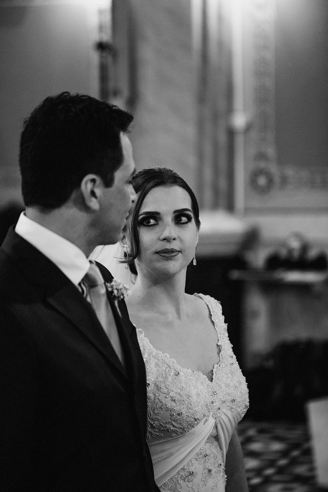 mariana-alves-fotografia-casamento-tais-fabricio-curitiba- (55)