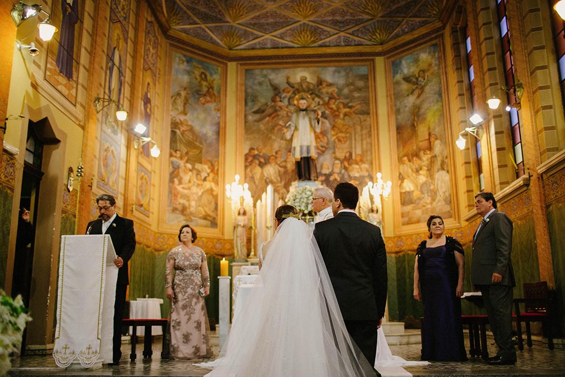 mariana-alves-fotografia-casamento-tais-fabricio-curitiba- (57)