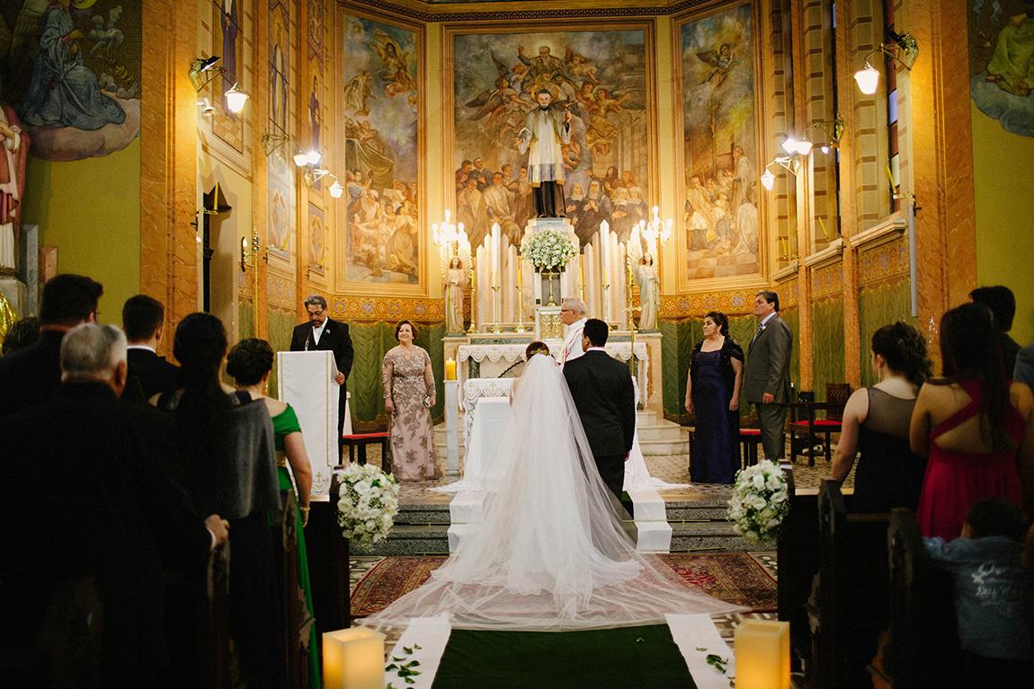 mariana-alves-fotografia-casamento-tais-fabricio-curitiba- (58)