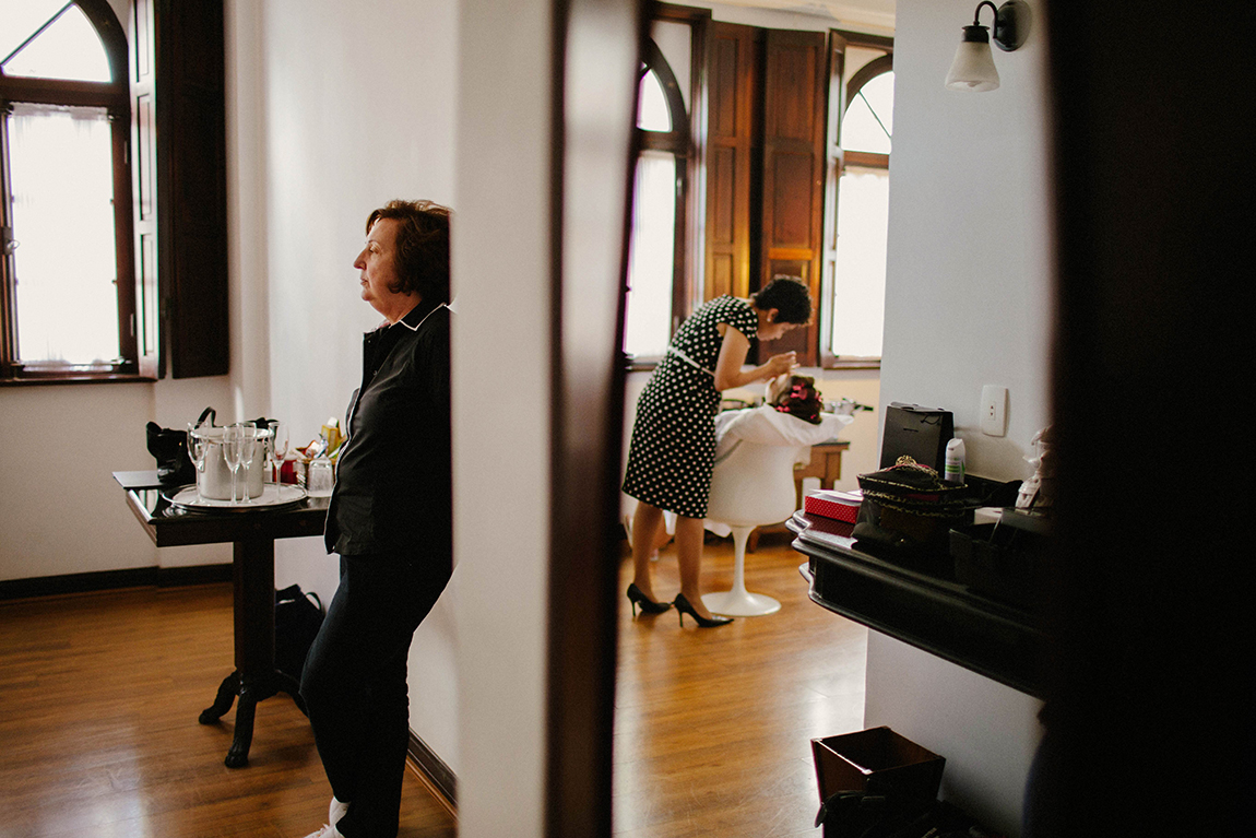 mariana-alves-fotografia-casamento-tais-fabricio-curitiba- (6)