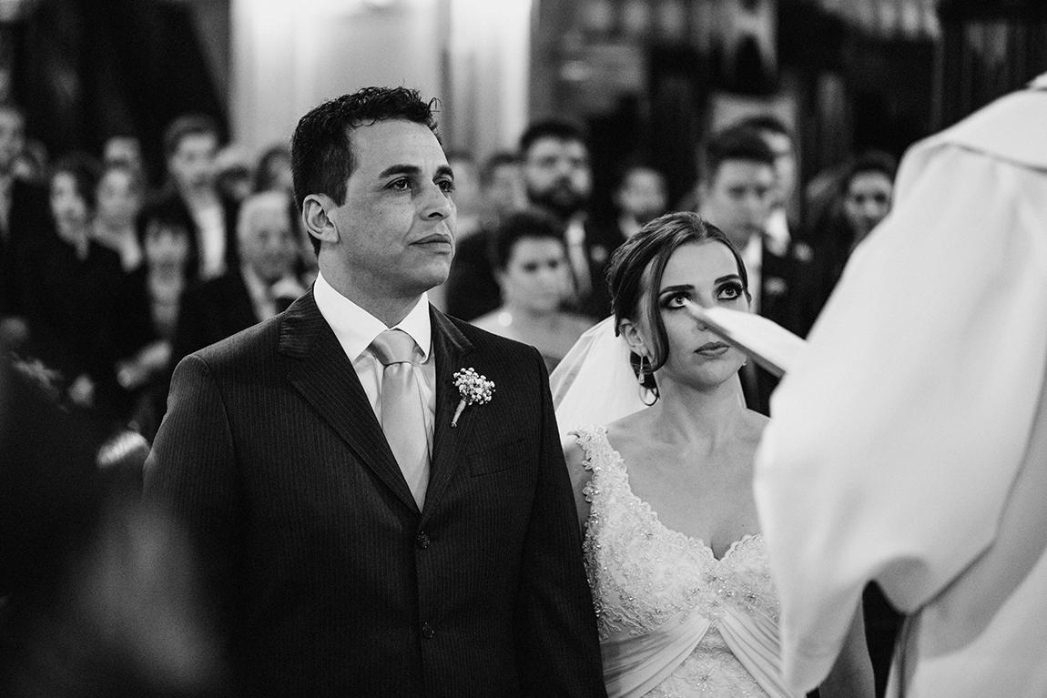mariana-alves-fotografia-casamento-tais-fabricio-curitiba- (60)