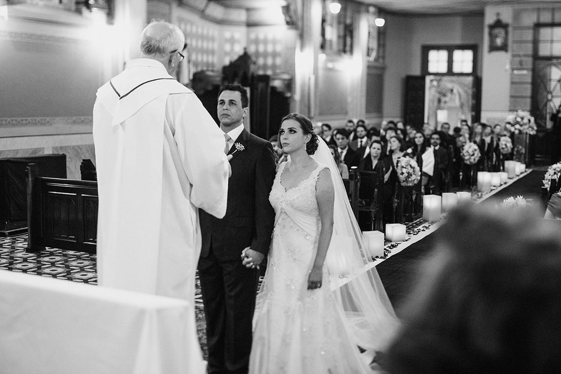 mariana-alves-fotografia-casamento-tais-fabricio-curitiba- (64)
