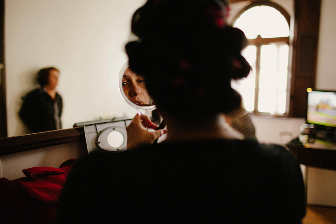 mariana-alves-fotografia-casamento-tais-fabricio-curitiba- (7)