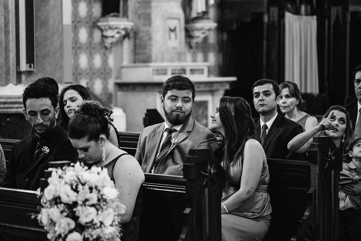 mariana-alves-fotografia-casamento-tais-fabricio-curitiba- (70)