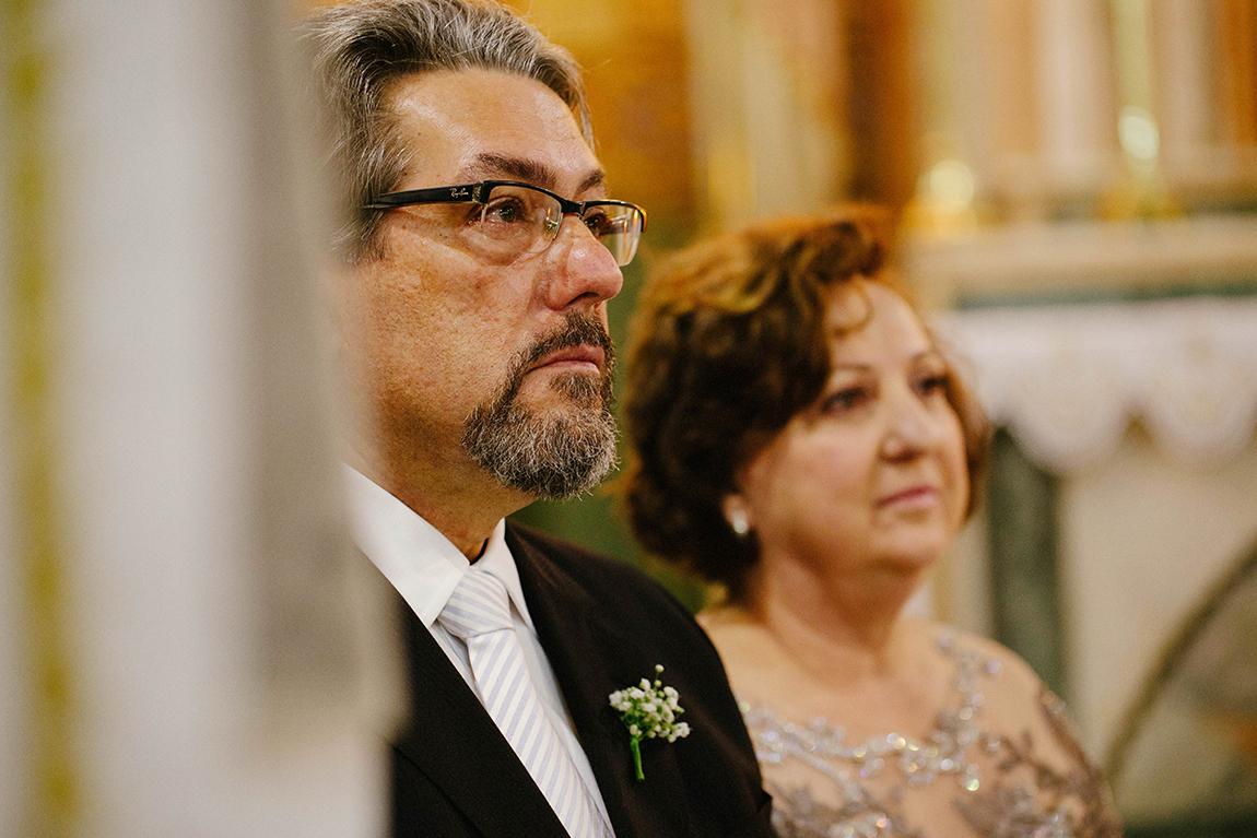 mariana-alves-fotografia-casamento-tais-fabricio-curitiba- (71)