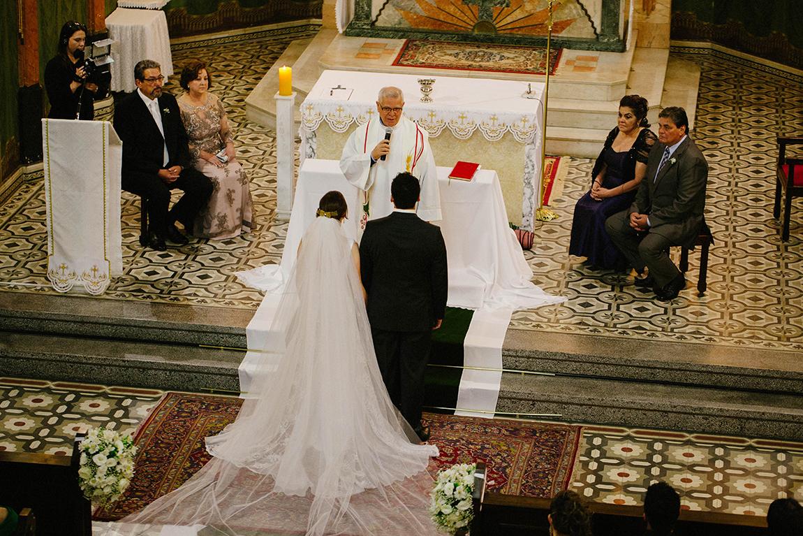mariana-alves-fotografia-casamento-tais-fabricio-curitiba- (74)