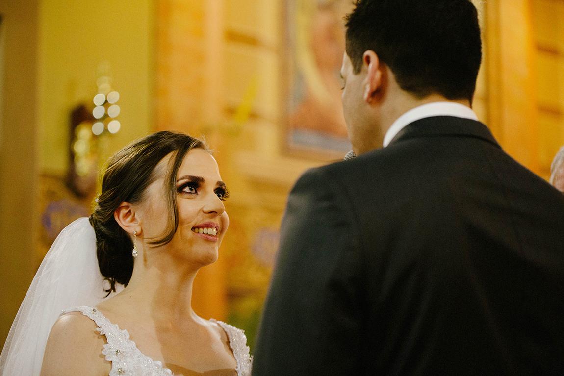 mariana-alves-fotografia-casamento-tais-fabricio-curitiba- (75)