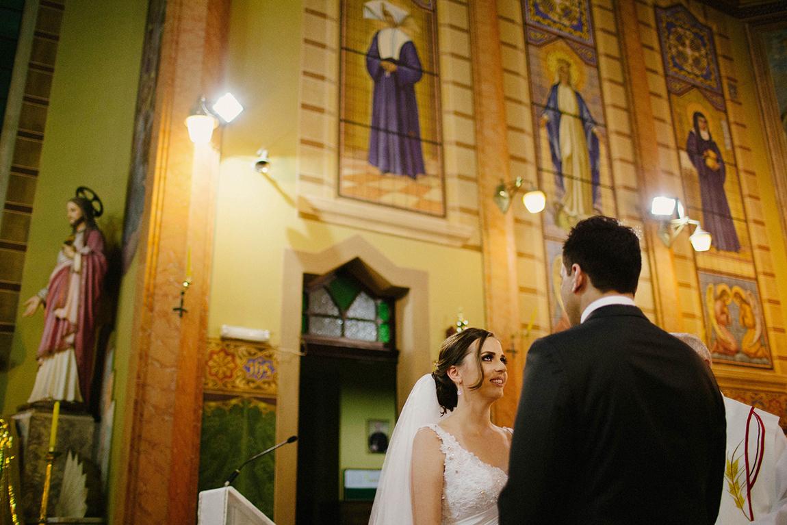 mariana-alves-fotografia-casamento-tais-fabricio-curitiba- (76)